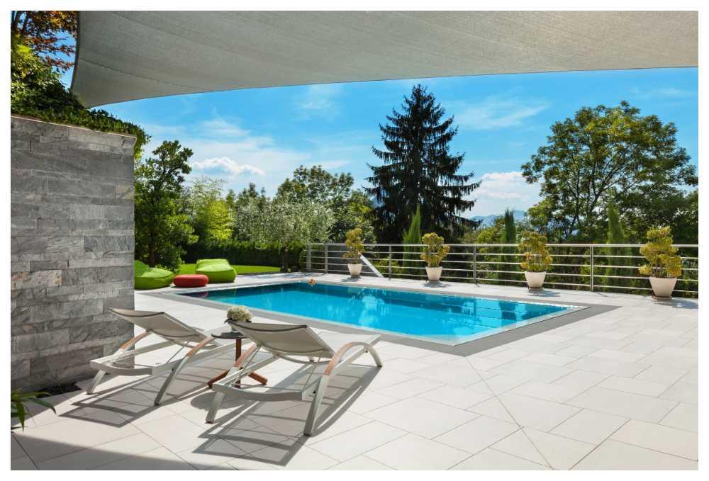 Egen pool är härligt men det finns några saker att checka av innan bygget drar igång.