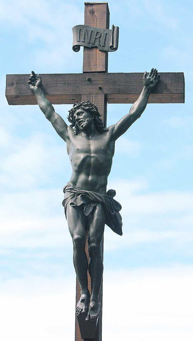Margareta Pålsson (M) skriver att det är viktigt med kristendomsundervisning för att förstå vårt samhälle och vår historia.