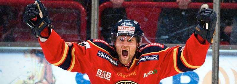 vinner finalen Sportbladets spelexpert Ulrik Sandebäck tror att Djurgården vinner finalserien som inleds i kväll.