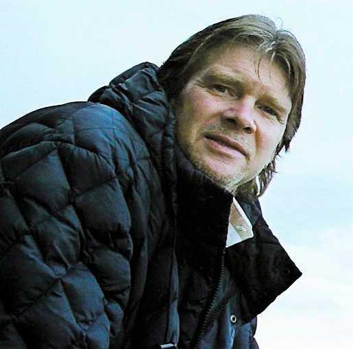 Glenn Strömbergs fantastiska svit i Spelbolagsfajten är fortsatt intakt.