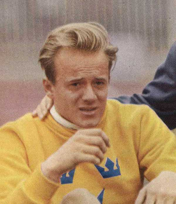 Nilsson 1956.