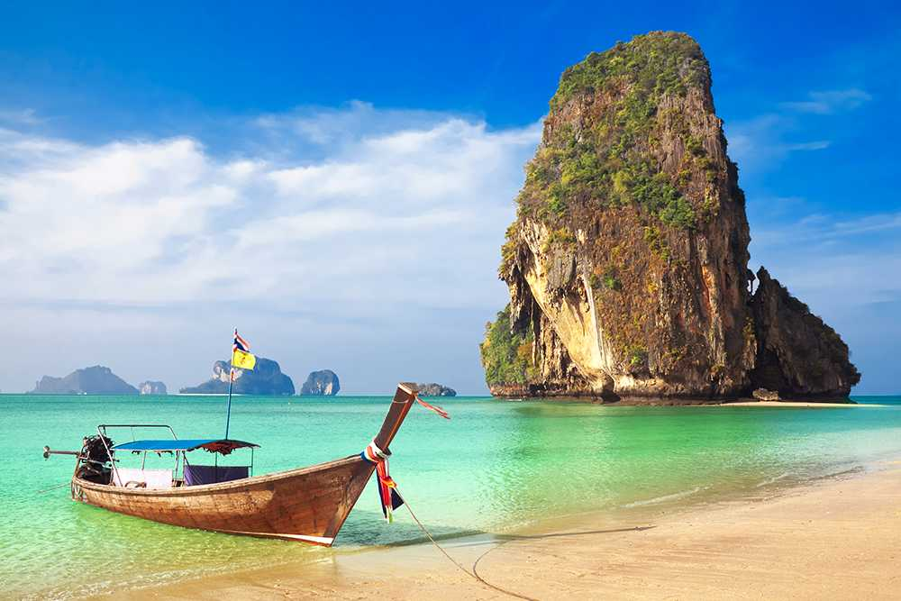 E-cigaretter i Thailand