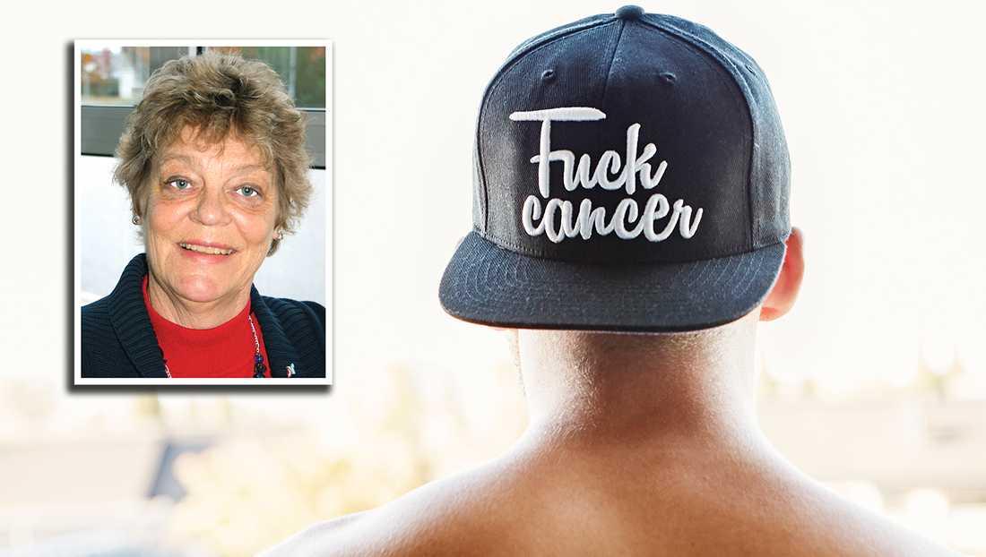 Svensk cancervård kan bli mycket bättre än den är i dag –något som skulle kunna rädda liv, skriver debattören.
