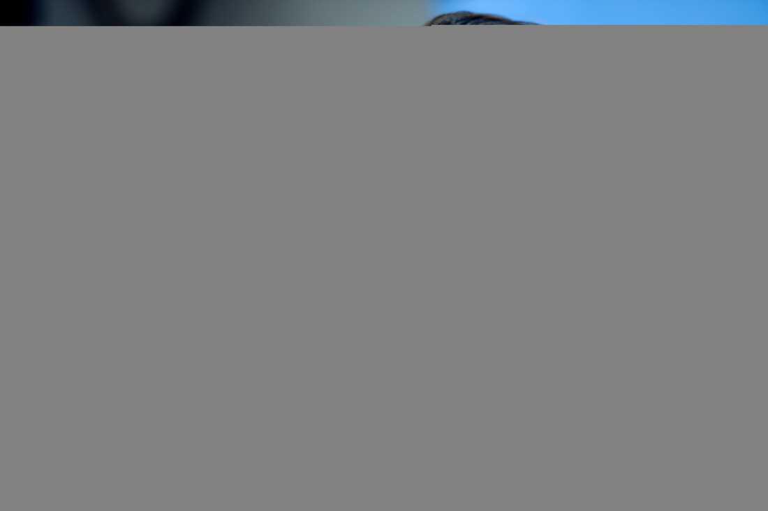 Anna Kinberg Batra och Moderaterna vill fälla regeringen.