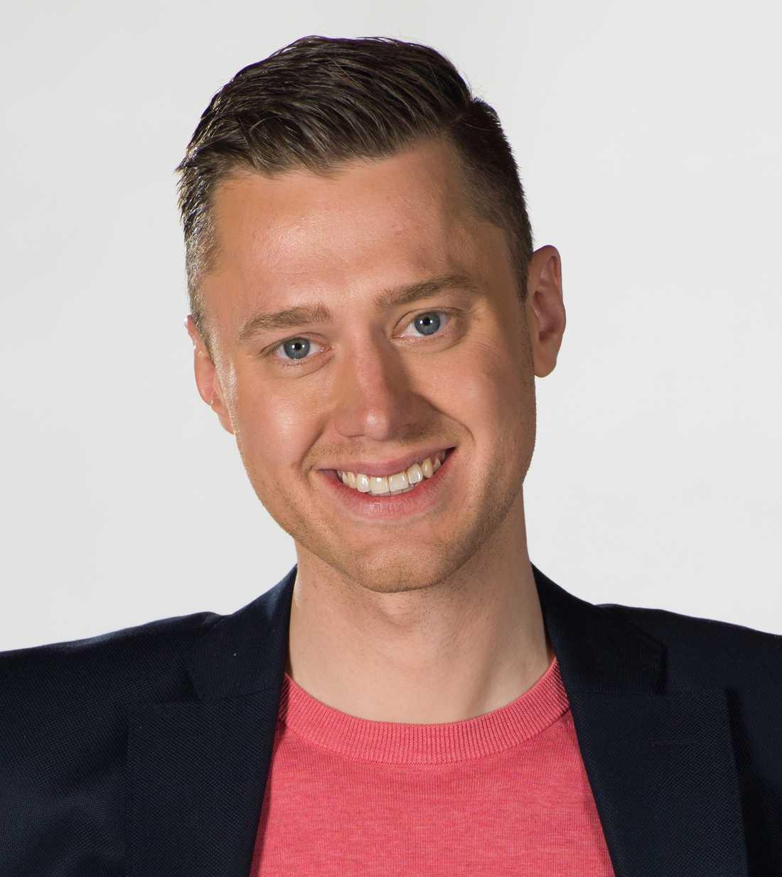 Per Skoglund