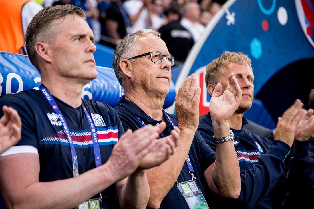 Så hyllas Lagerbäck efter Islands bragdmatch mot England  cec6e3783ceb4