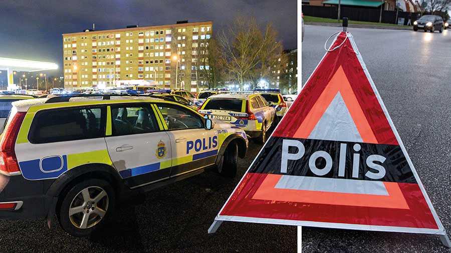 Framförallt riksmedia har tydligt fokuserat på ett negativt sätt kring resultatet av Operation Rimfrost i Malmö – att antalet skjutningar och sprängningar  inte har gått ned. Att bara d detta perspektivfår uppmärksamhet är mycket olyckligt, skriver Kjell Elefalk.