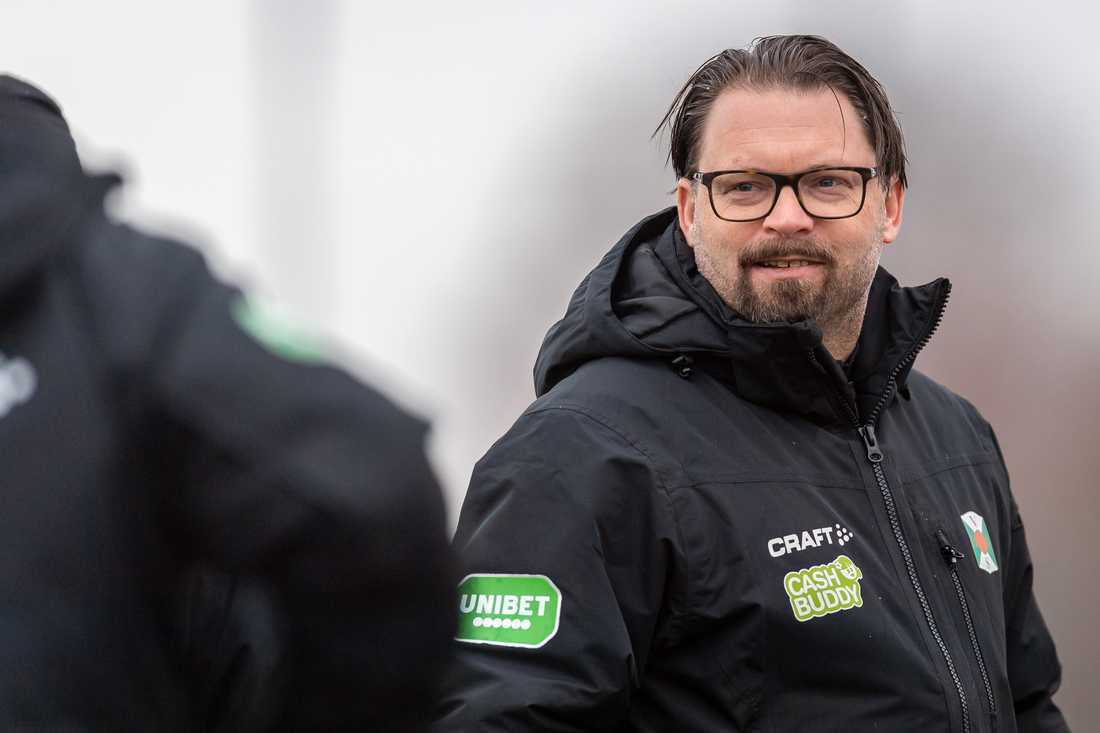 Joakim Persson.
