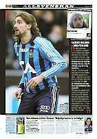 Sportbladet 21/5 - 09.
