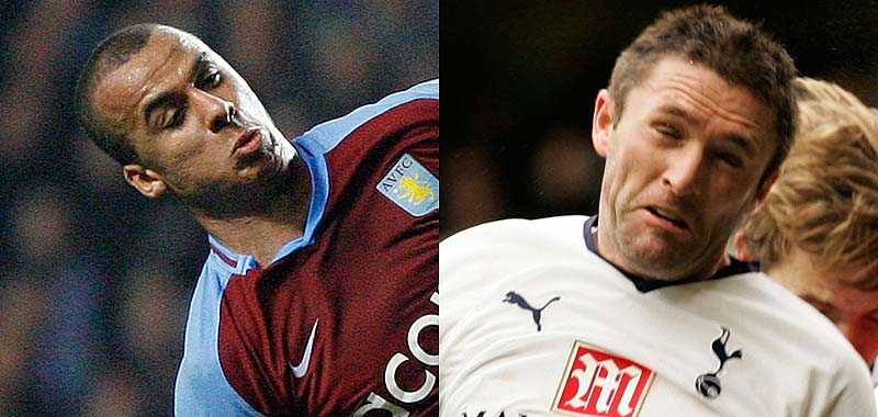 måste vinna Spelbolaget bet365 kan gå på en riktig mina i kväll. Om Tottenham och Aston Villa förlorar så förlorar de miljonbelopp.