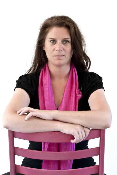 Linda Hiltmann (FI).