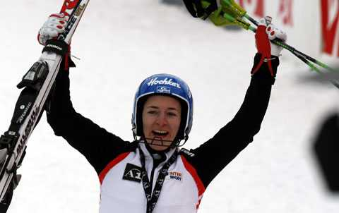 Kathrin Zettel.