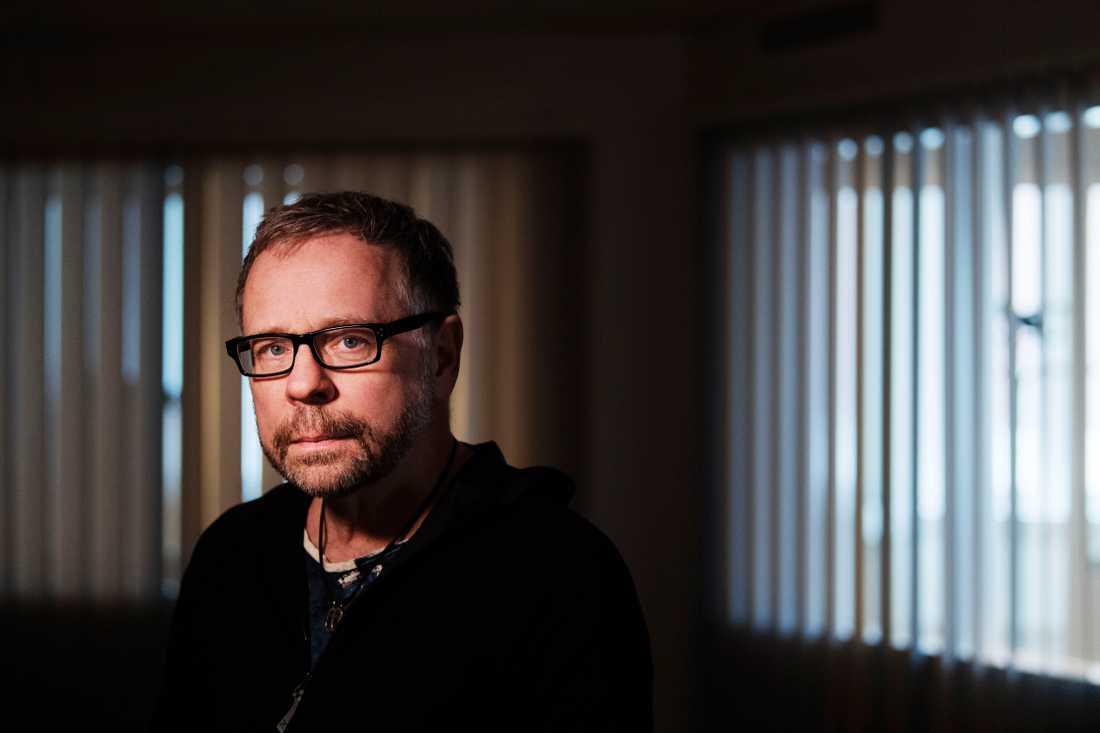 Thomas Pettersson har skrivit en bok om den så kallade Skandiamannen och han är övertygad om att det är just Skandiamannen som kommer att pekas ut när åklagaren lämnar sitt resultat.
