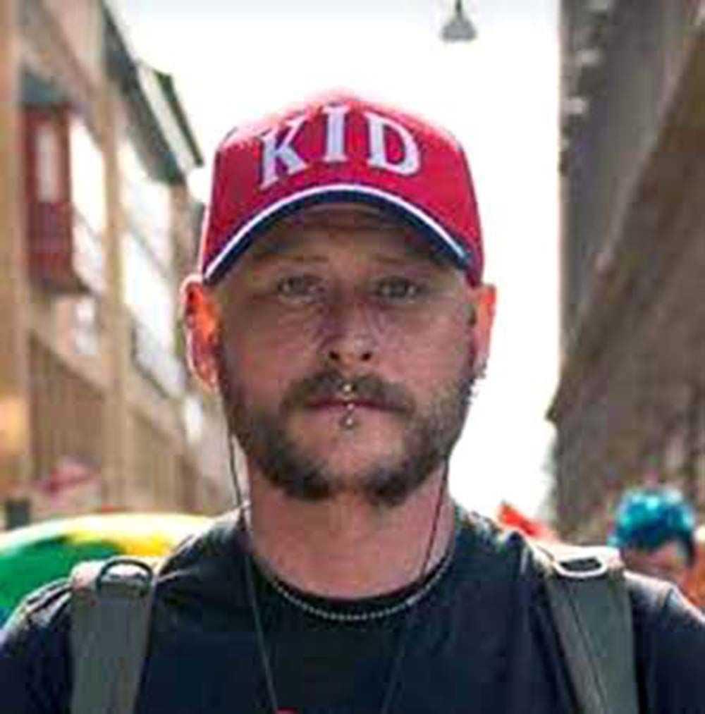 Magnus Natschkis
