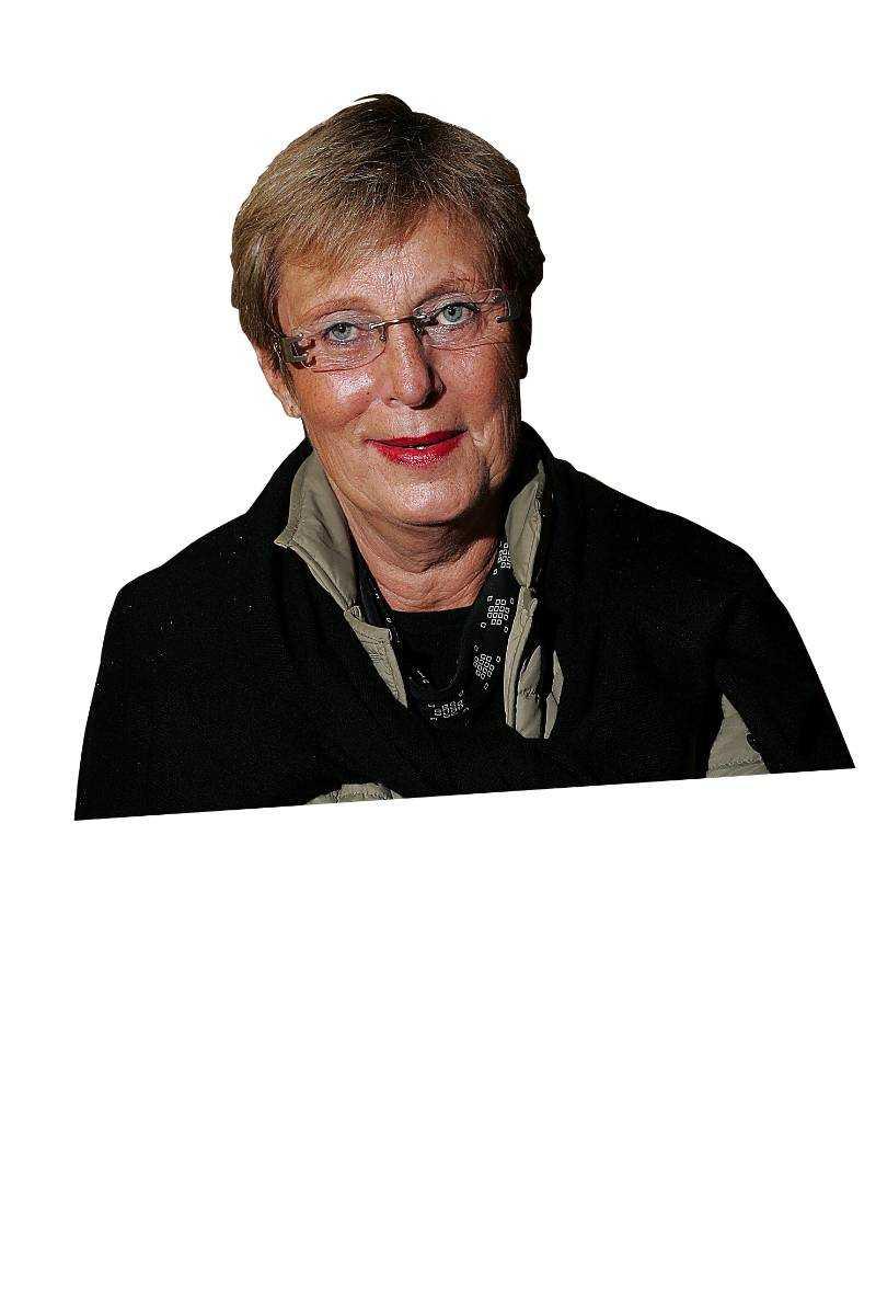 Carola wetterholm man