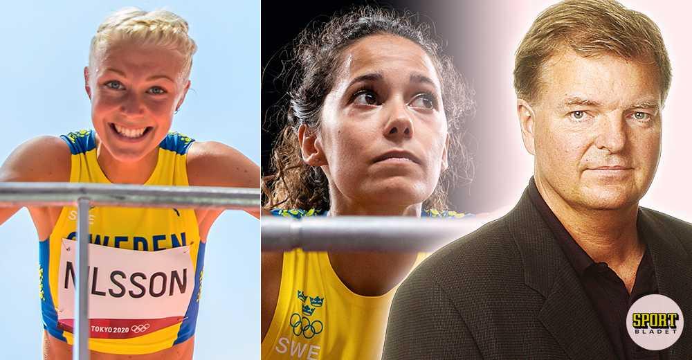Wennerholm: Jag lider med Bengtsson