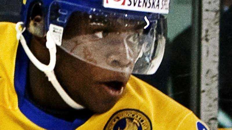 Carl Gustafsson –till Almtuna.