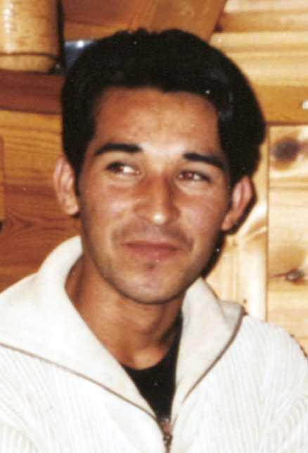 Abbas, 20, mördades. Bara en person fälldes.
