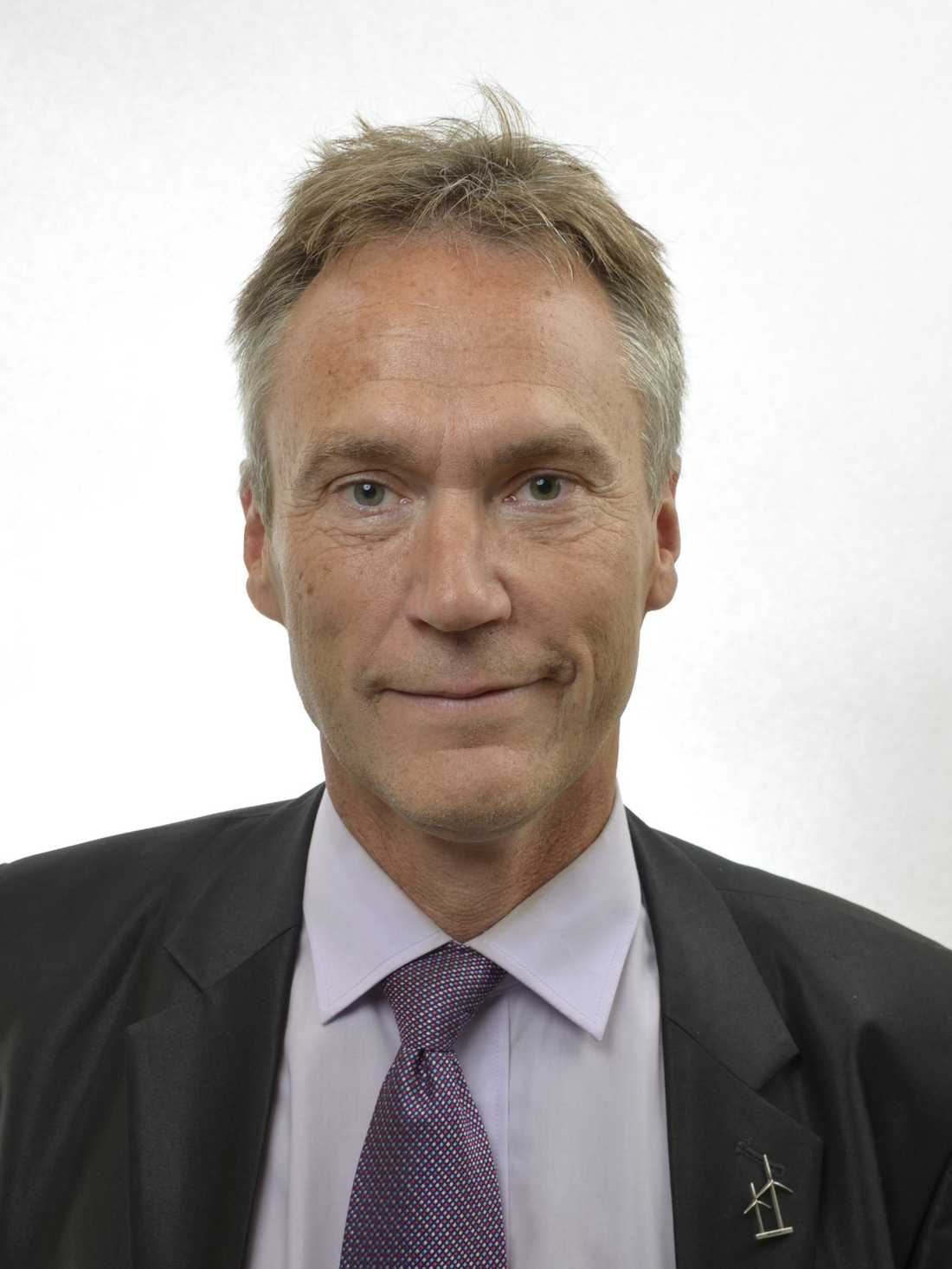 Lars Thomsson (C).