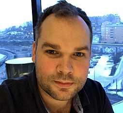 Trav365:s expert Jimmy Tapper hjälpte läsarna till sju rätt på extra V75 under söndagen.