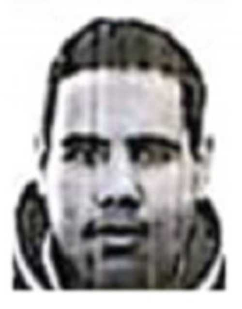 Omar Hychami, sköts ihjäl i Cambrils.