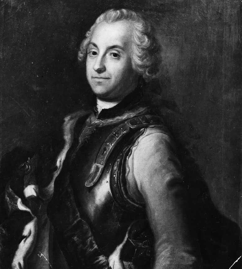 Kung Adolf Fredrik Enligt vissa källor orsakades hans död av en väl tilltagen måltid, bestående av bland annat hetvägg, det vill säga en semla med het mjölk.