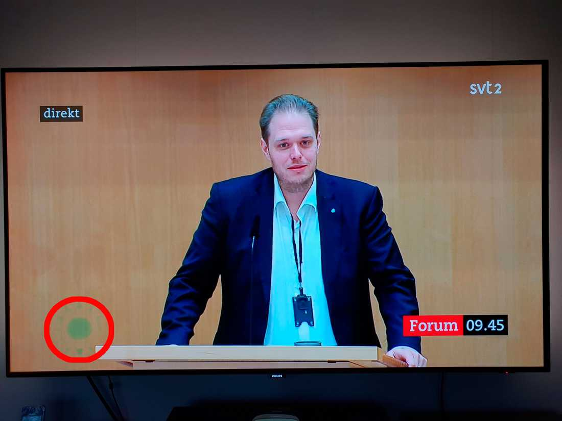 fick tv