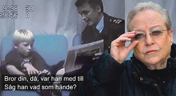 I Sverige håller rättssäkerheten och det fria ordet på att duka under för egenmäktiga mediers despoti, skriver Yrsa Stenius.