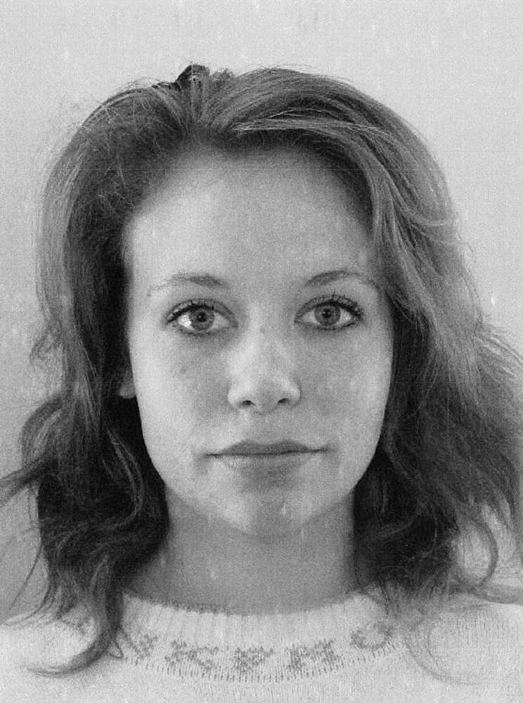 Sara Lundblad. Paret dömdes i januari till 18 års fängelse var för att i samråd ha dödat och grävt ner Göran Lundblads kropp. Motivet ska ha varit ett komma över hans pengar. Hovrätten har sedan dess fastställt tingsrättens dom.