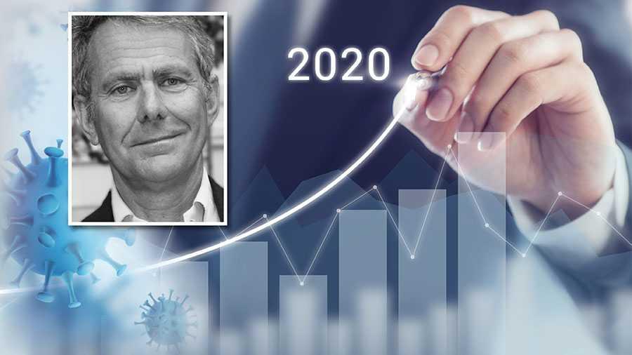 Dagens enögda fokusering på vinstmaximering och aktieägarvärde har fått härja alltför fritt, alltför länge, utan tillräckliga motkrafter. En av grundvalarna i kapitalismen, tilliten, håller på att försvinna. Detta måste bekämpas, skriver finansmannen Mikael Nachemson.