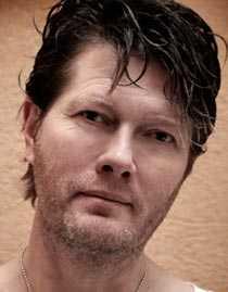Fotograf Janne Danielsson.