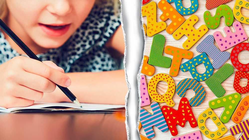 Att fokus hos yngre elever bör läggas på att lära dem läsa, innebär inte att förståelsen behöver åsidosättas. Tvärtom, läsförståelse löper parallellt med läsinlärning och tar över helt efter att ett barn har automatiserat sin läsning rent tekniskt, skriver debattörerna.