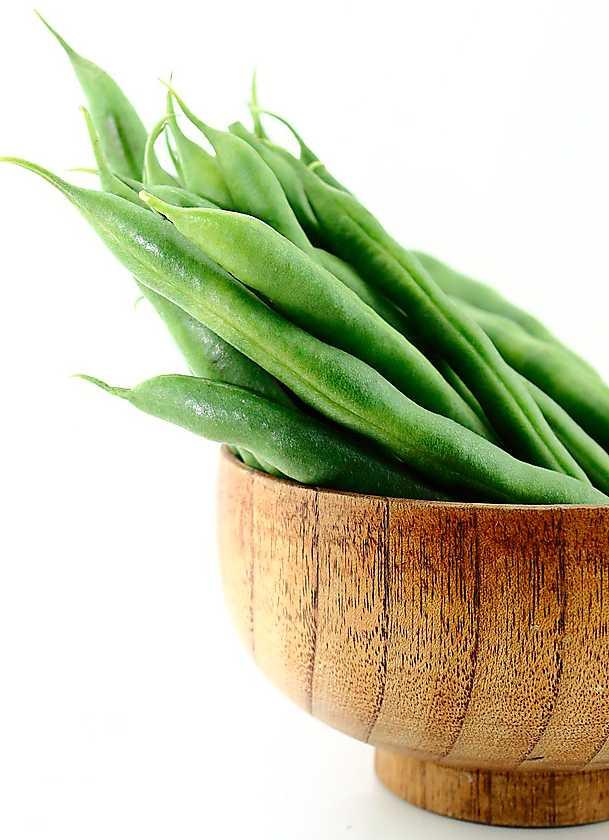 VEGO? Blanda proteinkällor! De som av en eller annan anledning undviker kött får ofta höra att det kan bli problematiskt att få i sig nog med protein – och speciellt den typ som innehåller alla de nödvändiga aminosyrorna. Men enligt Anki Sundin är det inget problem.  –Nyckeln är att kombinera sädesprodukter med baljväxter, som till exempel ris med bönor. Där har du en utmärkt måltid proteinmässigt om du är vegetarian eller vegan.