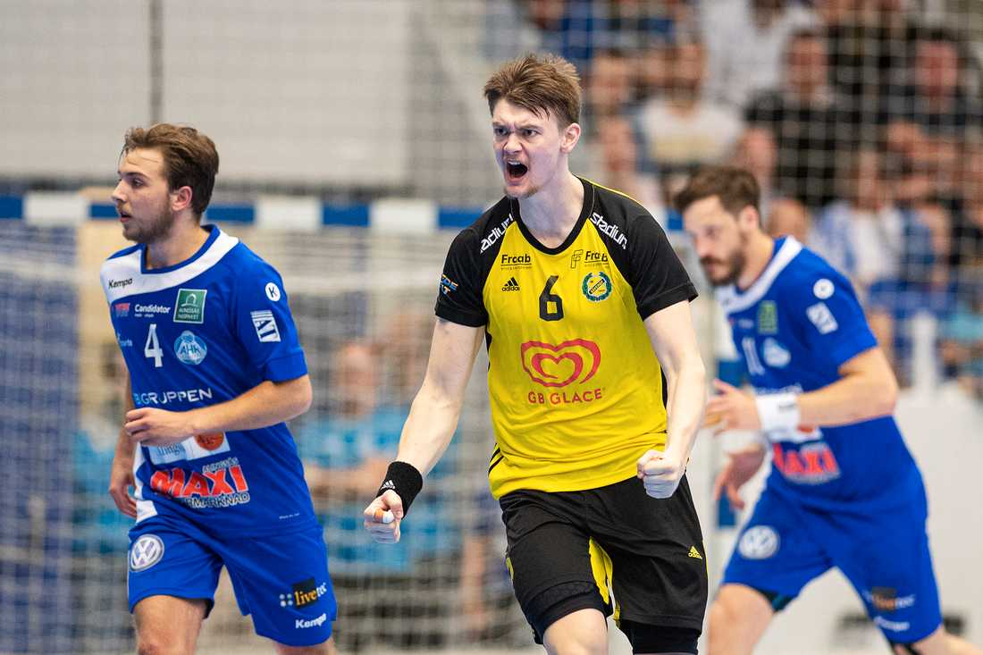 Oskar Sunnefeldt