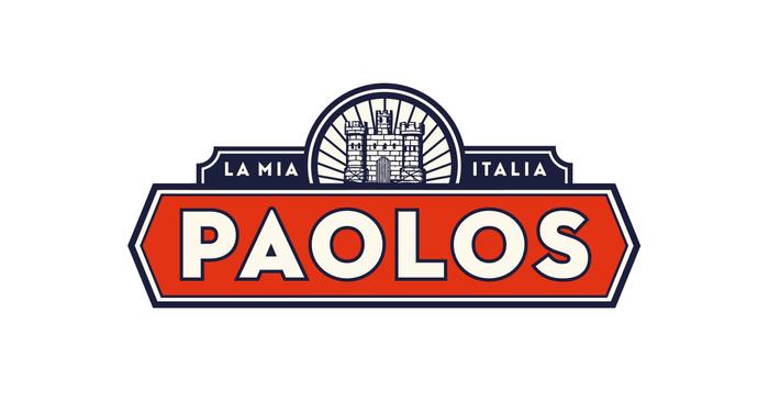 """Evanoff Group AB, koncernen bakom varumärket """"Paolos"""", har blivit överrösta med mejl."""