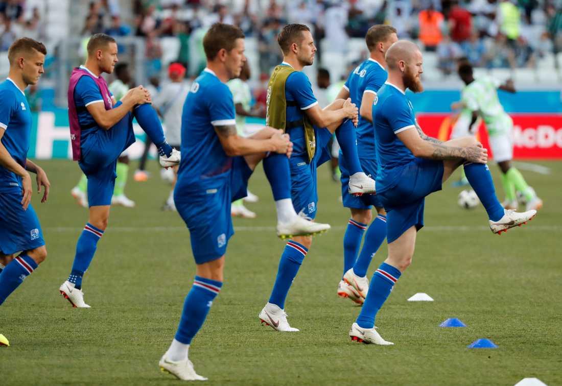 Nigeria-Island i fotbolls-VM 993169eb156ff