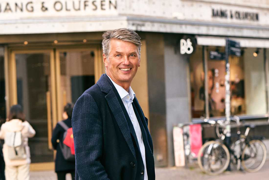 Kristian Teär.