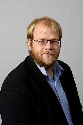 Magnus Persson (C).