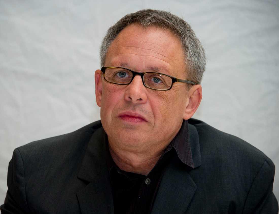 Regissören Bill Condon.