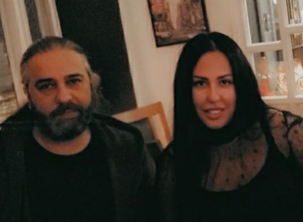 Parisa Lashgari, syster till Reza, anser att vården har gjort fel i flera led.