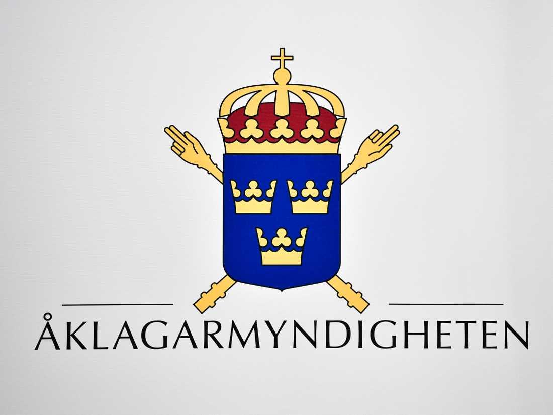 Flera personer har anhållits av åklagare misstänkta för att vara inblandade i en stor ekobrottshärva i Luleå. Arkivbild.