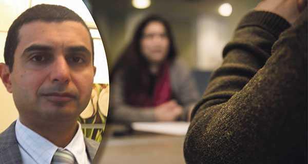 Migrationsverket måste tillsätta en utredning om hur problemet med bristfälliga tolkar ska lösas, skriver rättstolken Majeed Alnashi.