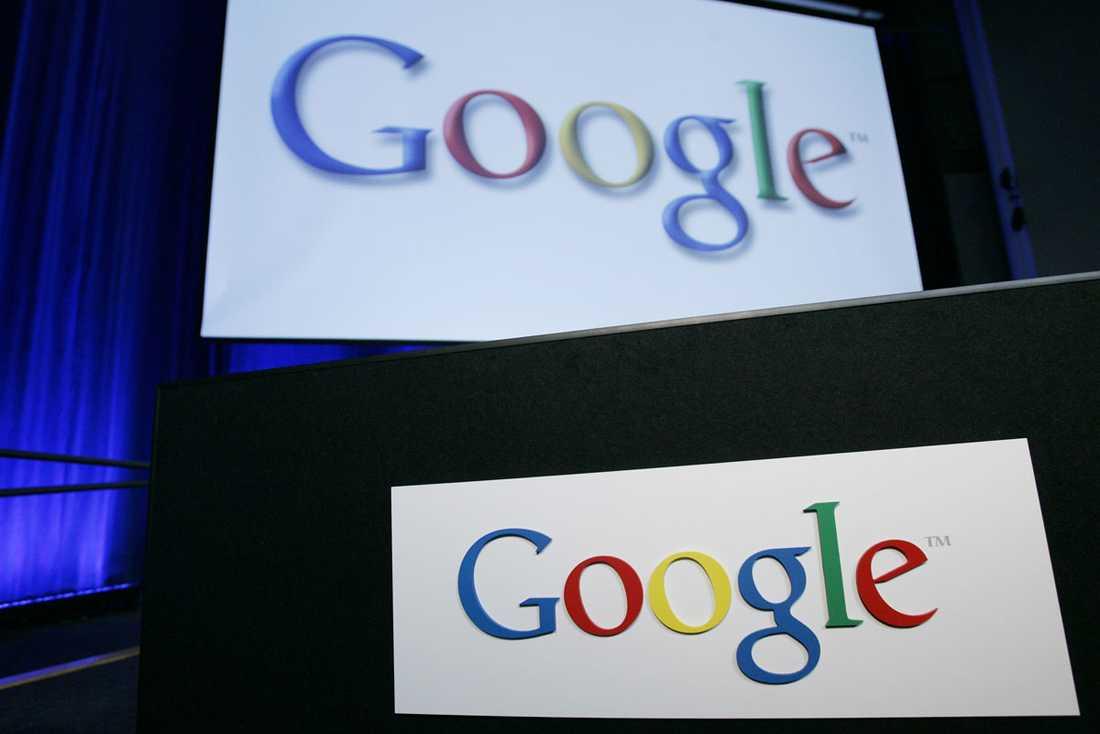 Klimathot? Även en enkel sökning på Google bidrar till koldioxidutsläpp, visar en ny studie.