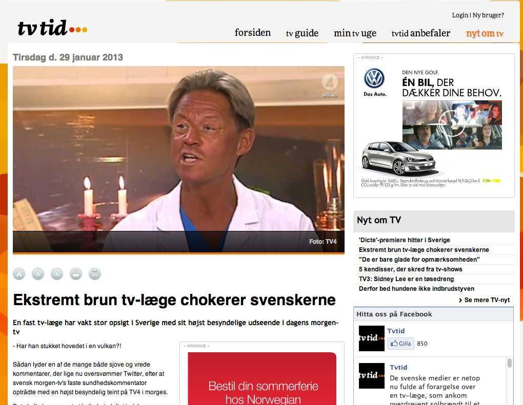 Danska TV2.