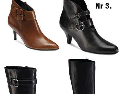 Mode | Aftonbladet