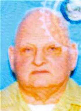 Walter Samazsko Jr.