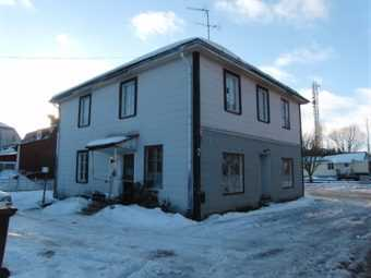 Dalarnas – Billigast Vansbro, 94 m², 170 000 kronor.
