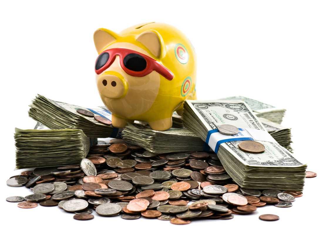 Håll budgeten i år Kolla in bästa tipsen för att semestern inte ska kosta skjortan.