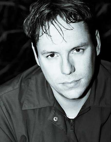 Andreas Roman.