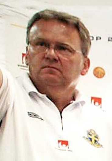 Jonas Nystedt.